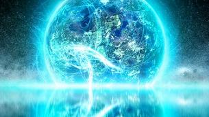 Ascension Symptoms & Signs of Spiritual Awakening